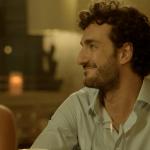[Still] love you - Cerdanya Film Festival