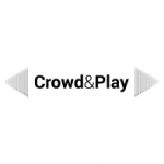 Crowd&Play - Cerdanya Film Festival