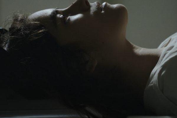 Horrorscope - Dir. Pol Diggler - Cerdanya Film Festival 2020