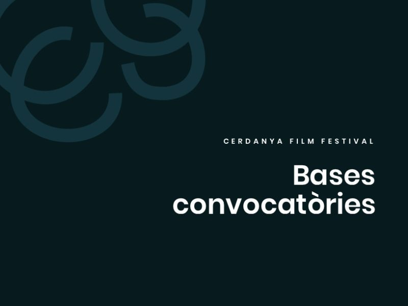 bases_convocatories